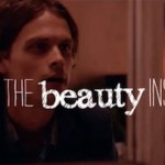 The Beauty Inside - branded content Toshiba & Intel