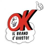 Ok il brand è giusto - open lesson IED