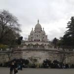 Paris_Montmartre