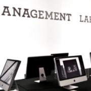 IED Management Lab - tesi