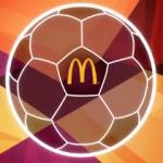 McDonald's - realtà aumentata
