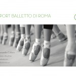 Balletto di Roma - report