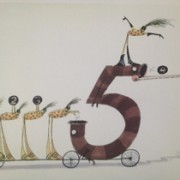 Blogcompleanno 5 - img © Tim Burton