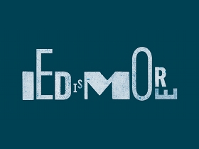 IED is More - 18 ottobre 2014