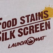 LaundroMat - direct marketing
