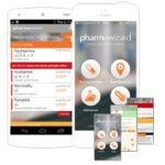 Pharmawizard - app