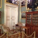 Varsavia - Castello Reale
