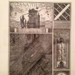 London - Tate Modern - Alexander Brodsky - Villa Nautilus © Alessandra Colucci
