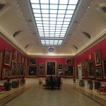 London - The Wallace Collection © Alessandra Colucci