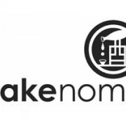 Sakenomy - app sul sake
