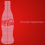 Coca Cola - packaging