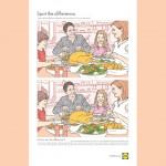 Lidl - campagna pubblicitaria