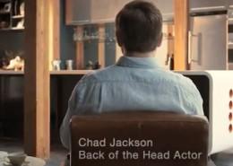 Pearl & Dean - campagna pubblicitaria