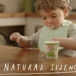 Brownes Dairy - campagna pubblicitaria