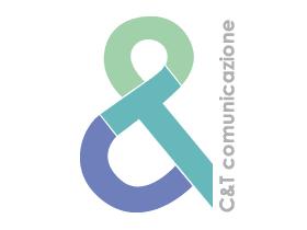 C&T - logo