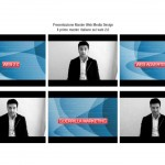 IED - video master Web Media Design