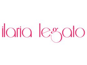 Ilaria Legato - logo