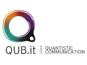 Qubit - logo