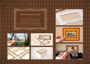 Frame Manufacturer