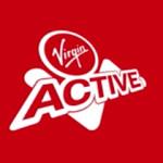 Virgin Active - campagna pubblicitaria