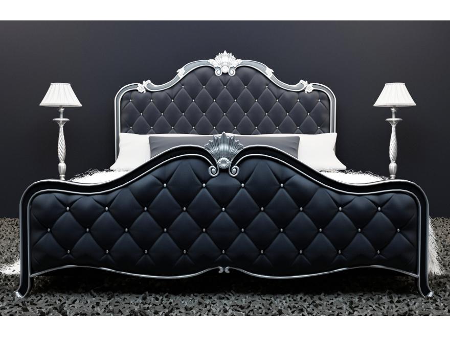 Lusso vs Luxury