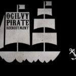 Ogilvy - recruitment campaign
