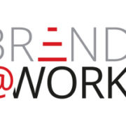 Brand at Work 6