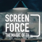Screen Force - campagna pubblicitaria