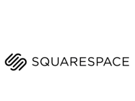 Squarespace - advertising campaign