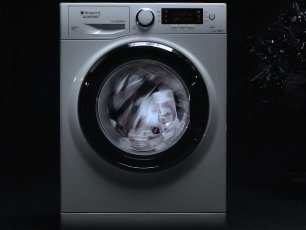 Hotpoint - social networking