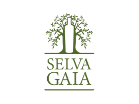 Selva Gaia - logo