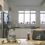Russell Hobbs - advertising campaign