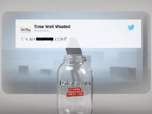 Hotels.com - promotional campaign