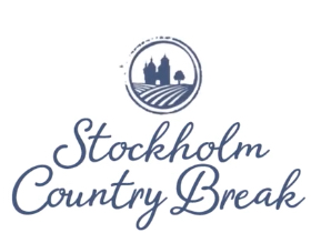 Stockholm Country Break - web campaign