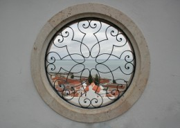 Lisbona da un insolito punto di vista - photo by Alessandra Colucci