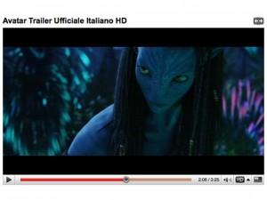 Avatar di James Cameron