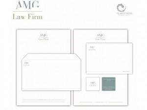 AMG coordinato by Queimada-Brand Care