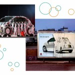 campagna pubblicitaria Fiat 500