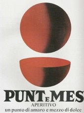 campagna pubblicitaria PUNT e MES