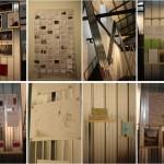 Forward>>Looking, un progetto Cur'Art per il Macro Future: alcune foto