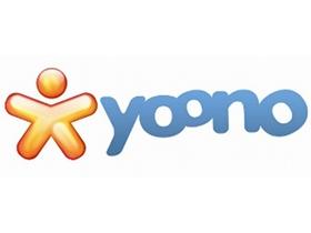 Yoono adds-on per gestire tutti i social media da un'unica interfaccia