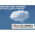 15 e 16 giugno: Forum della Comunicazione 2010 – Auditorium Parco della Musica (Roma)