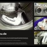 Neu.de clona un'idea creativa di Ansett Airline