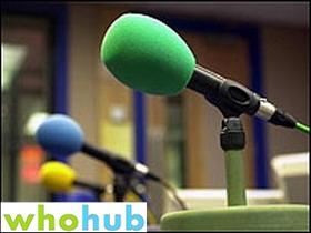 Whohub il social business network delle interviste