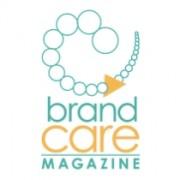Marchio Brand Care magazine - business thinking