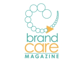 Marchio Brand Care magazine - business thinking