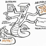 RSA animate - Changing Education Paradigm