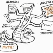 RSA animate - Changing Education Paradigm