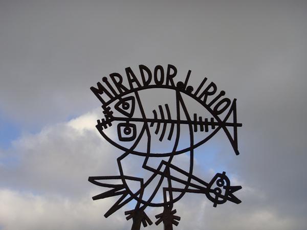 """Lanzarote """"Mirador del Rio"""" - Alessandra Colucci ©"""