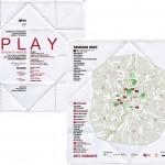 Play - Giochi di ruolo